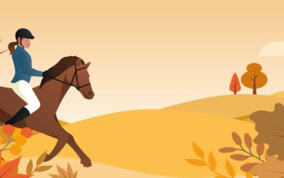 Animations automne